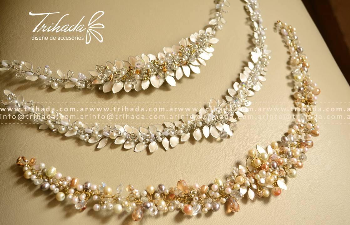 precio competitivo 9e864 b3146 Cinto o faja con piedras y cristales en Corrientes