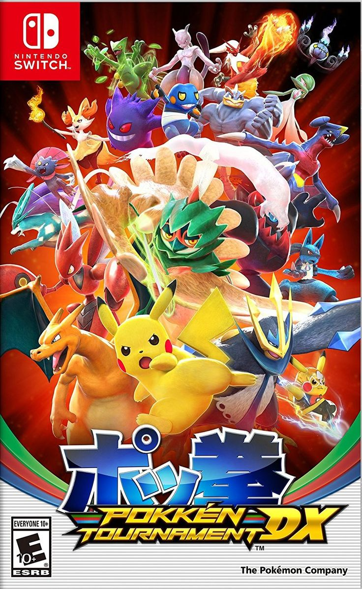 Pokemon Tourment Dx