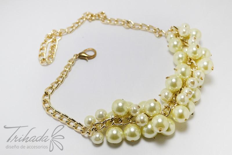 collar Paris