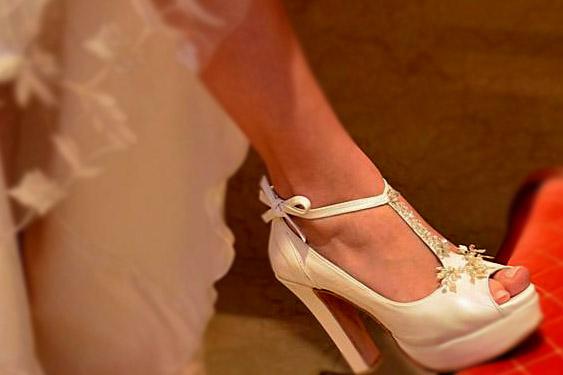 zapatos novia en cordoba